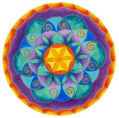 ArboLife-events-mandalanne-mandala-adultes