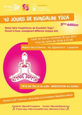 ArboLife-events-centre-vie-yoga-40-jours-kundalani-yoga