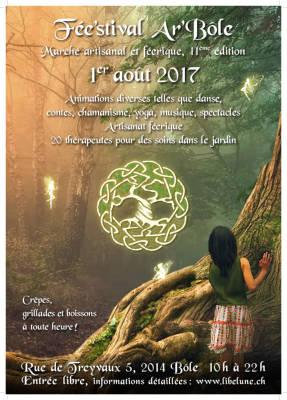 ArboLife-events-aline-burgat-Arbole-festival-2017