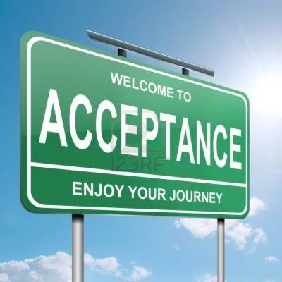 ArboLife-events-laughing-butterfly-acceptance-road-sign
