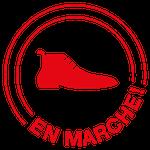 arbolife-partner-la-chaussure-rouge-en-marche