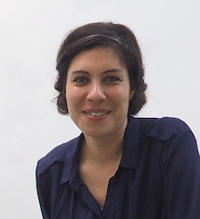 ArboLife-team-yasmine-bouserouala