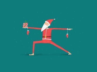 ArboLife-events-jennifer-frye-christmas-17