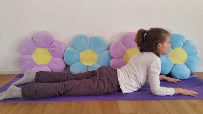 ArboLife-events-reveil-ton-soleil-yoga
