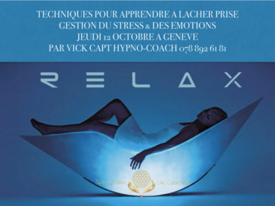 ArboLife-events-swiss-life-coaching-relax