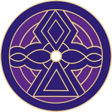 ArboLife-events-CPS-holoenergetics