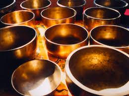 ArboLife-events-centre-prevention-sante-bols-tibetains