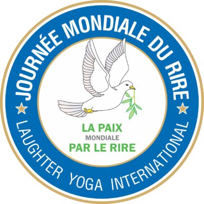 ArboLIfe-events-au-plein-du-sens-yoga-du-rire
