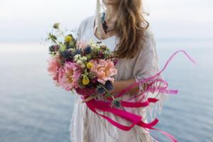 ArboLife-events-semencedetoiles-festival-au-feminin