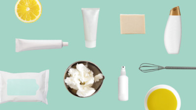 ArboLife-events-econest-cosmetiques