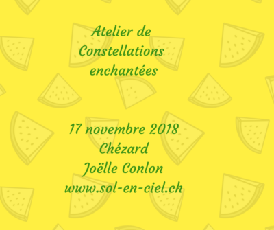 ArboLife-events-jardin-des-talents-constellations-echantees