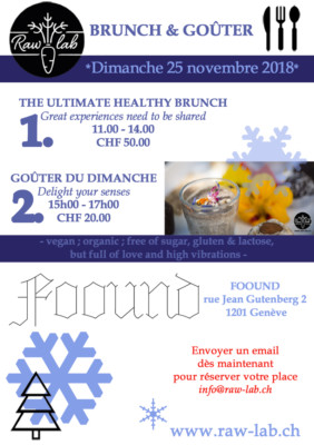 ArboLife-events-raw-lab-brunch-gouter