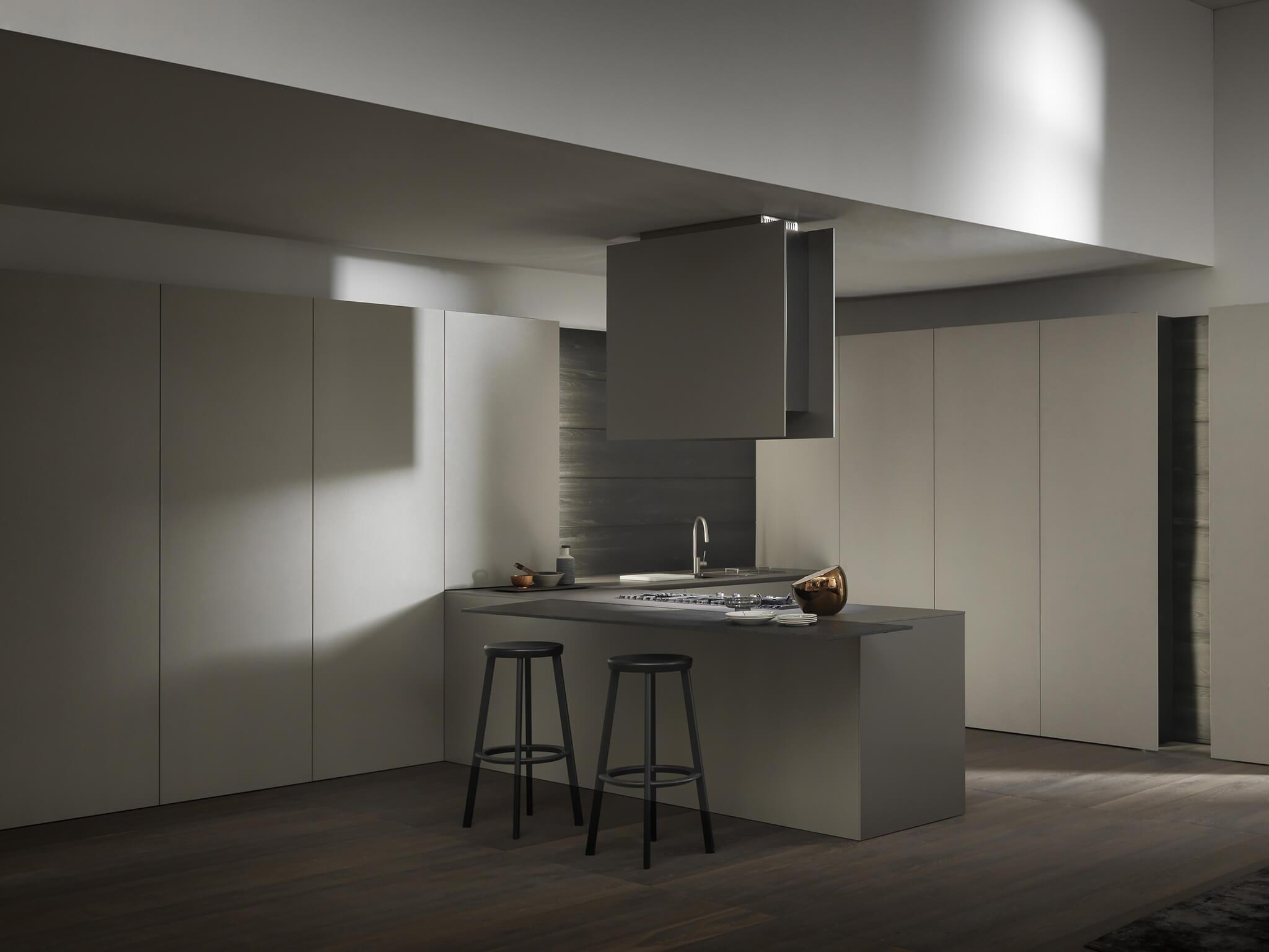 MH6 kitchen cabinetry modulnova archisesto chicago