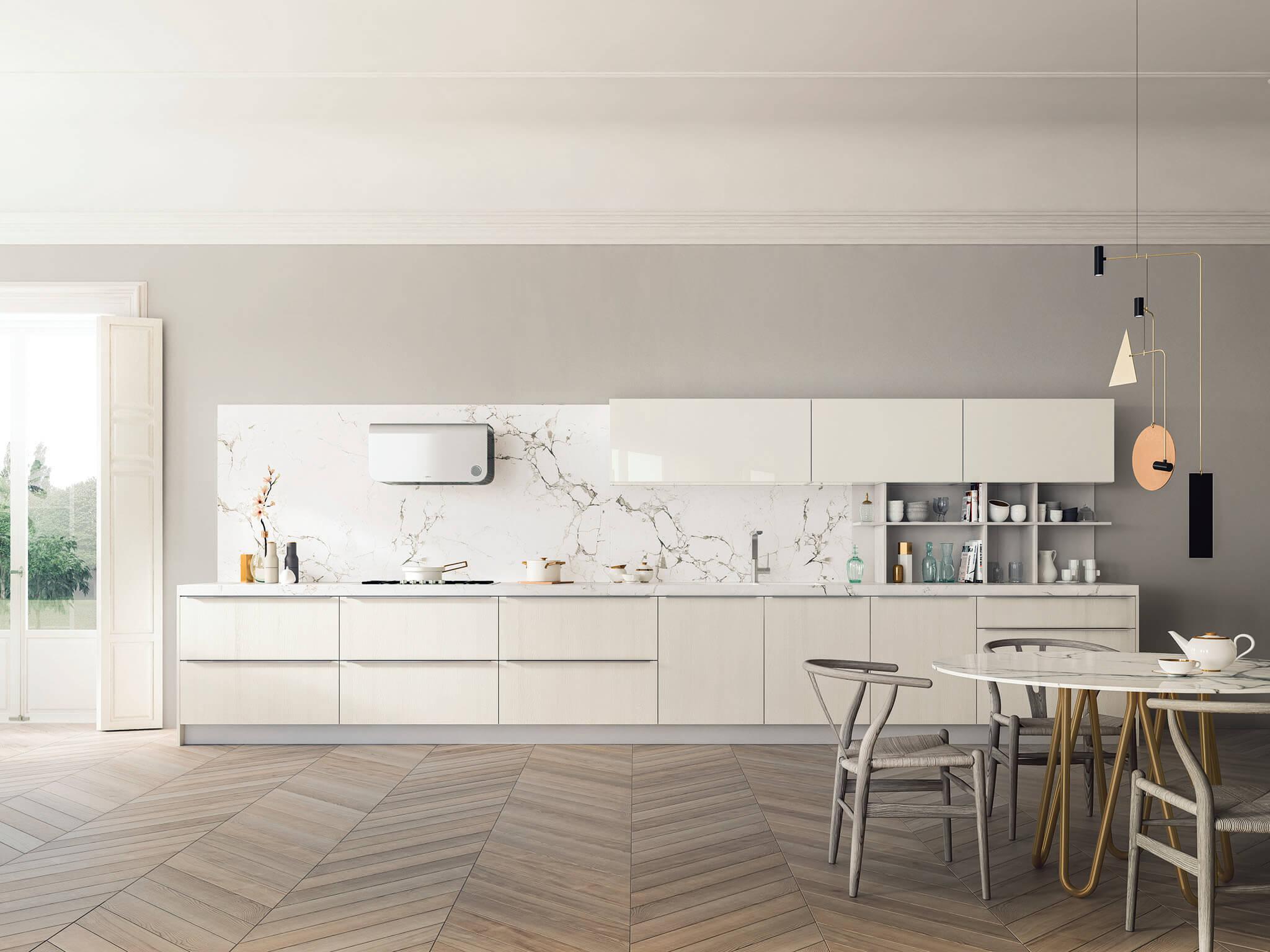 alexia kitchen cabinetry archisesto chicago