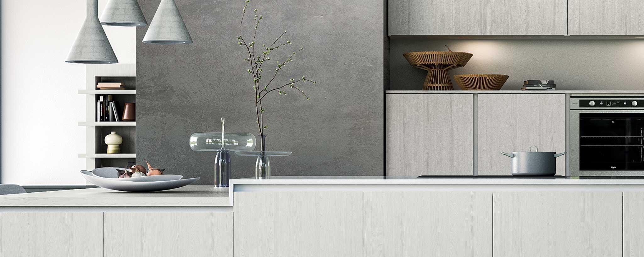 helene kitchen cabinetry banner archisesto chicago