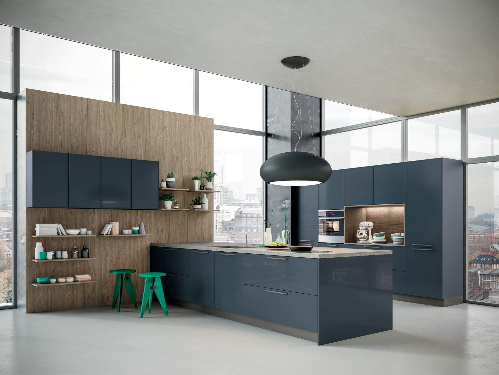 karen kitchen cabinetry archisesto chicago