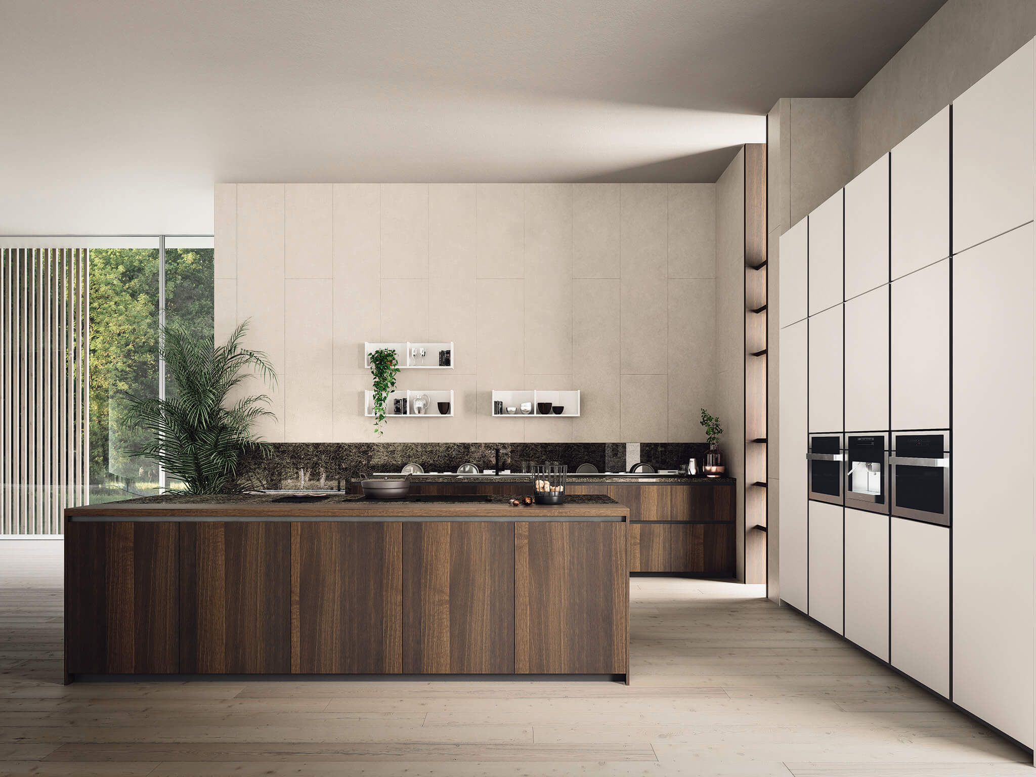 kate kitchen cabinetry archisesto chicago