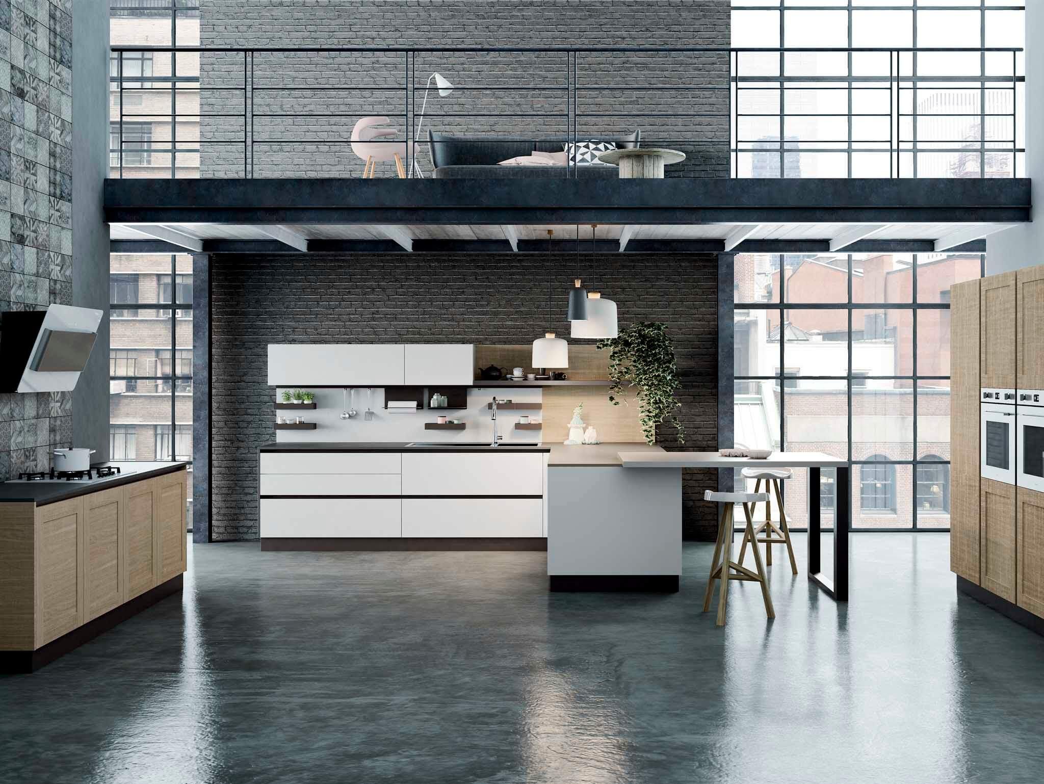 tiffany kitchen cabinetry archisesto chicago