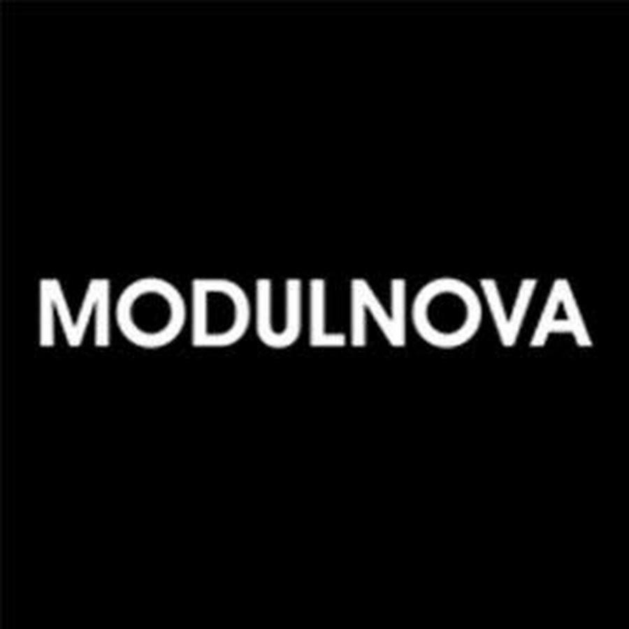 modulnova logo