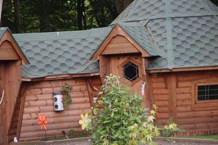equATA Camping Cabin 01