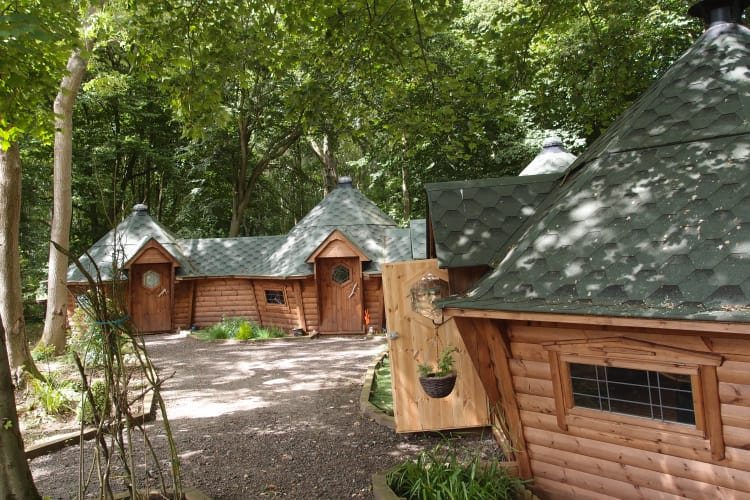 equATA Camping Cabin 02
