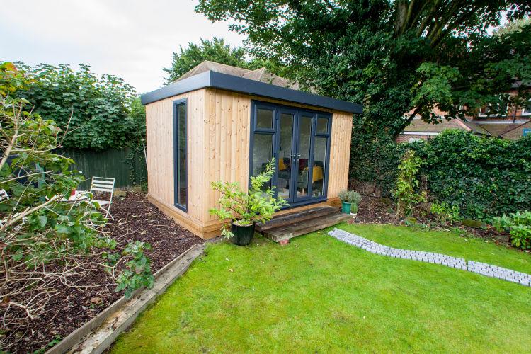 Garden Room10