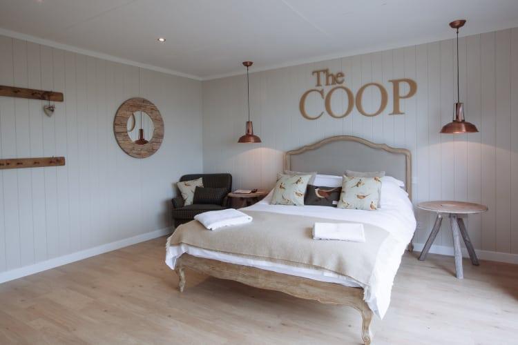 BGarden Room Coop1