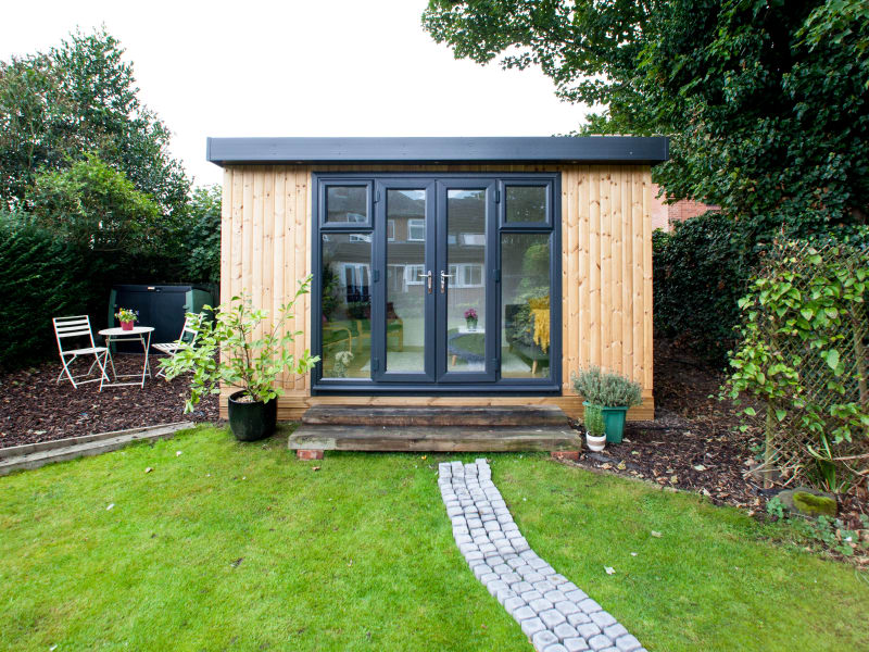 Winning Summerhouses With Fetching Garden Room With Charming Wander Garden Also Epsom Salts Gardening In Addition Winter Garden Theater And Garden Arbour Seats As Well As Sally Gardens Lyrics Additionally Garden Design Glasgow From Cabinmastercouk With   Fetching Summerhouses With Charming Garden Room And Winning Wander Garden Also Epsom Salts Gardening In Addition Winter Garden Theater From Cabinmastercouk