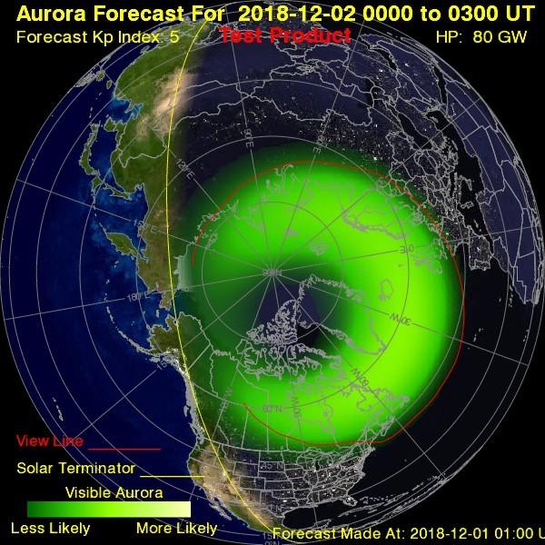 aurora_forecast_dec.png
