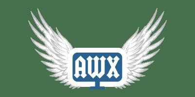 ansible awx