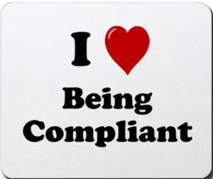 love_compliant