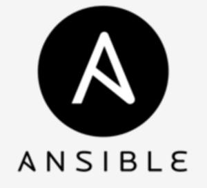 Ansible