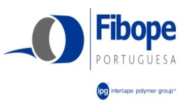 logo Fibope