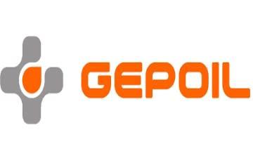 logo Gepoil