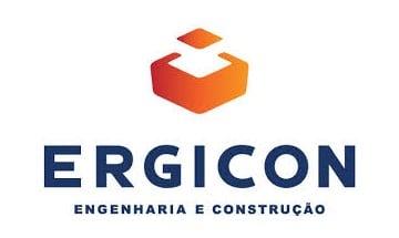 logo Ergicon