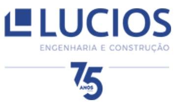 logo Lúcios