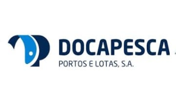 logo Docapesca