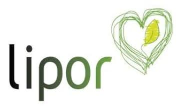 logo Lipor