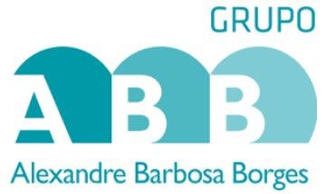 logo Grupo ABB