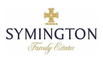 logo Symington - family States