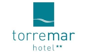 logo Hotel Torre Mar