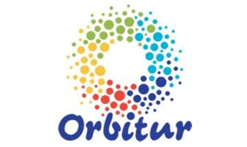 logo Orbitur