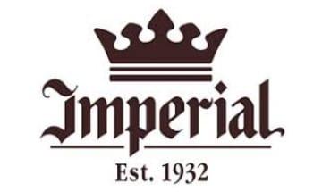 logo Imperial Chocolates