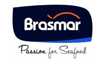 logo Brasmar