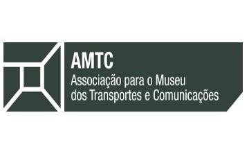 logo Alfandega do Porto