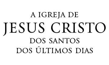 logo Igreja de Jesus Cristo