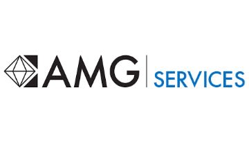 logo AMG Services