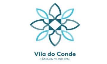 logo Município de Vila do Conde