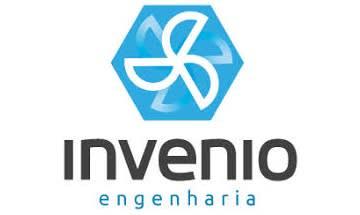logo Invénio
