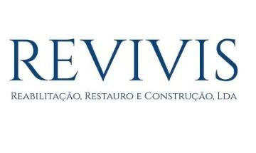 logo Revivis